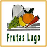 Frutas Lugo