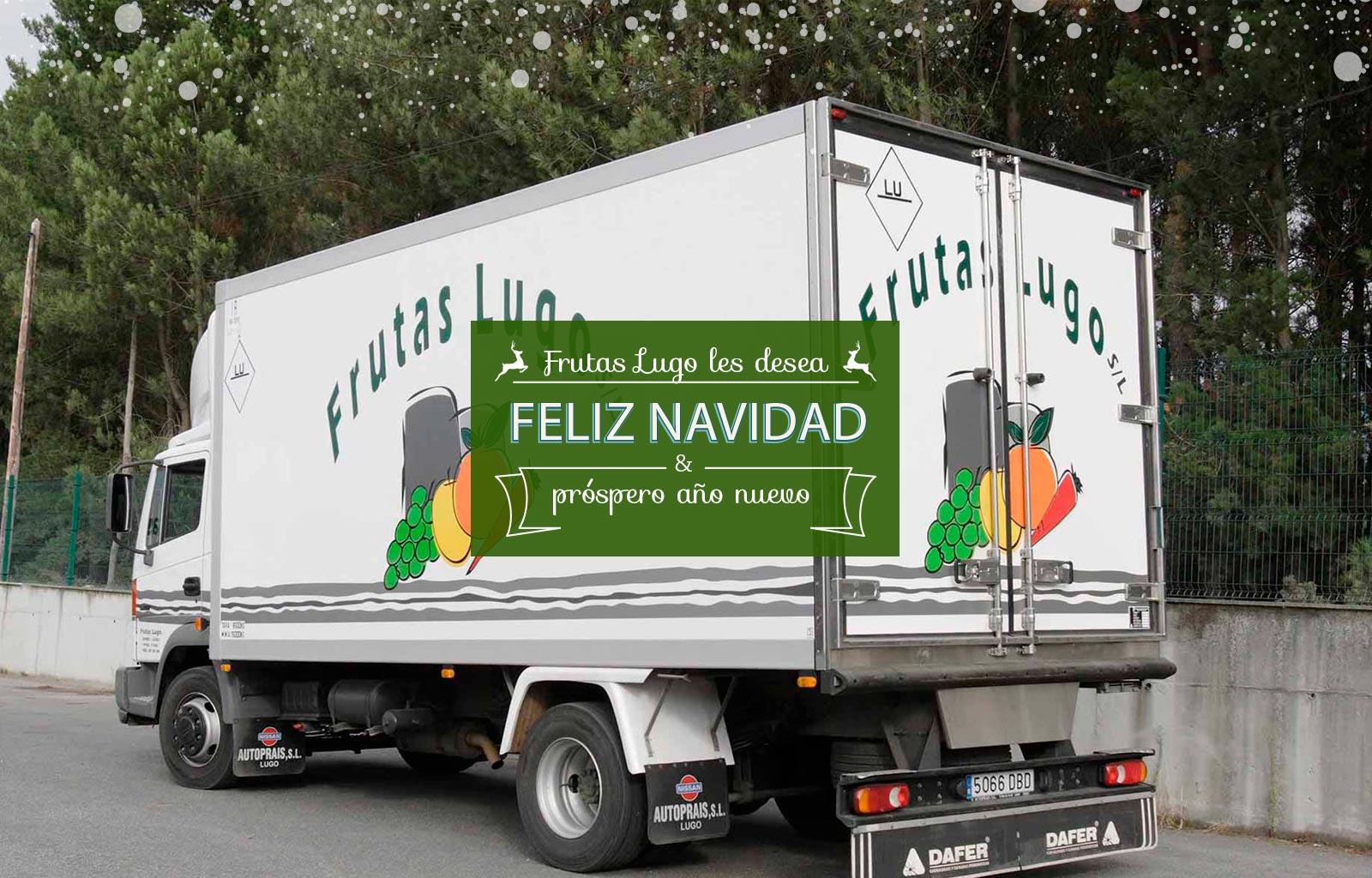 Frutas-Lugo-Navidad-2018