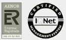 frutas-lugo-certificaciones-peq
